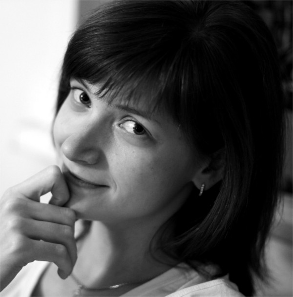 (фото Анастасия Грознова)