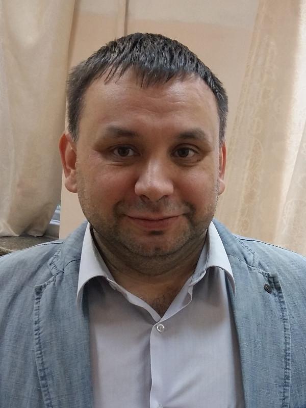 (фото Семён Панфёров)