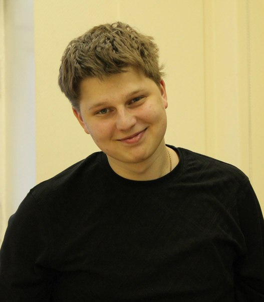 (фото Дмитрий Сергеевич Медведев)