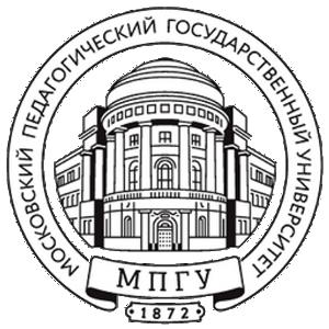 (логотип МПГУ)